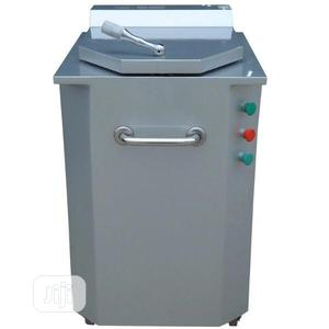 Hydraulic Divider 20cut | Restaurant & Catering Equipment for sale in Lagos State, Amuwo-Odofin