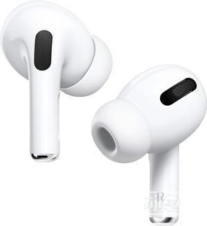 Apple Airpod Pro   Headphones for sale in Lagos State, Gbagada