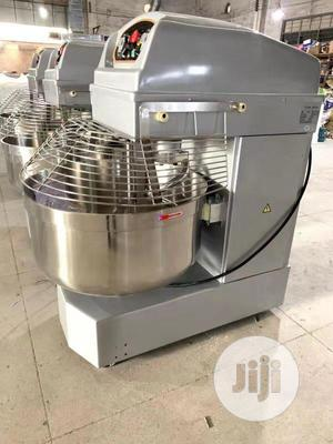 Spiral Mixer   Restaurant & Catering Equipment for sale in Lagos State, Amuwo-Odofin