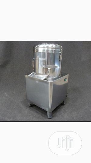 Potato Peeler | Kitchen Appliances for sale in Lagos State, Amuwo-Odofin