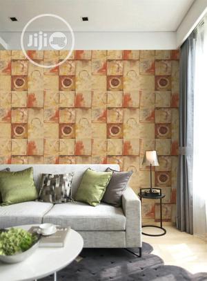 Wallpapers | Home Accessories for sale in Enugu State, Enugu