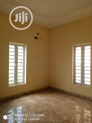 5 Bedroom Duplex With 1 Room BQ For Sale At Lakeview Estate. | Houses & Apartments For Sale for sale in Lagos State, Amuwo-Odofin