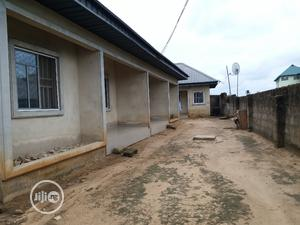 2 Unit Of 1 Bedroom Flat & 2 Unit Self-contained For Sale | Houses & Apartments For Sale for sale in Akwa Ibom State, Uyo