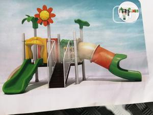 Children Playhouse And Gliders Tunnel For Sale | Toys for sale in Lagos State, Ikeja