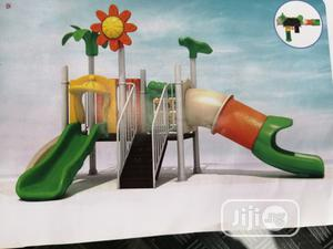 Playground Equipment For Nursery Schools And Daycares   Toys for sale in Lagos State, Ikeja