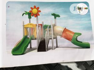 Alert Your Kids Mental And Physical Health With Playground Toys   Toys for sale in Lagos State, Ikeja