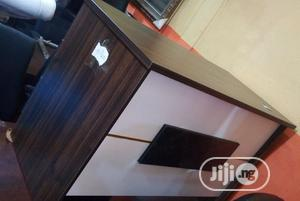Executive Office Table   Furniture for sale in Lagos State, Ifako-Ijaiye
