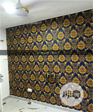 Quality Wallpapers In Abuja | Home Accessories for sale in Abuja (FCT) State, Wuse