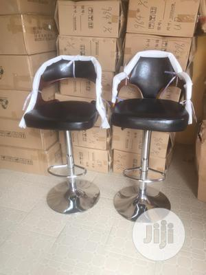 Classic Bar Stool | Furniture for sale in Abuja (FCT) State, Central Business District
