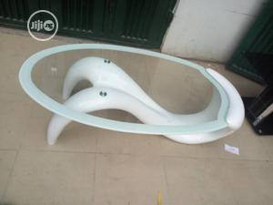 Quality Ceramic Center Table   Furniture for sale in Lagos State, Ogudu