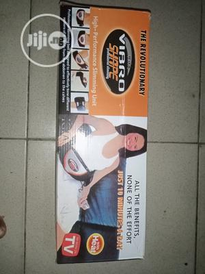 High Performance Slimming Belt   Tools & Accessories for sale in Abuja (FCT) State, Wuse