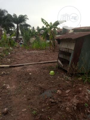 Land For Lease | Land & Plots for Rent for sale in Lagos State, Maryland