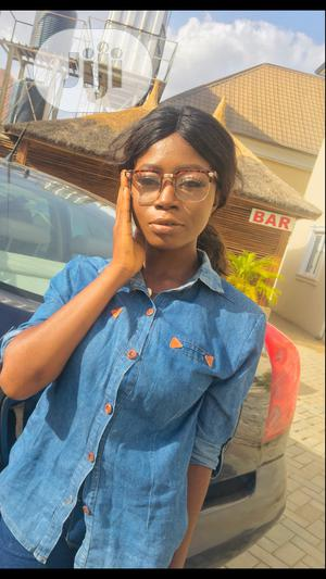 Female Cashier | Sales & Telemarketing CVs for sale in Abuja (FCT) State, Gwarinpa