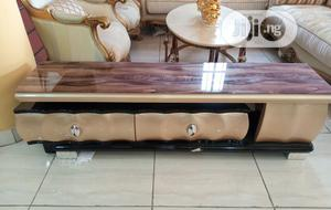 TV Stand... | Furniture for sale in Lagos State, Ikotun/Igando