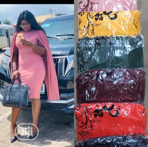 Women Gown | Clothing for sale in Lagos State, Magodo