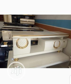TV Stand... | Furniture for sale in Lagos State, Isolo