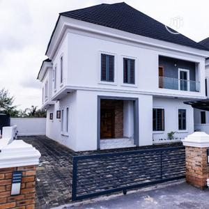 C Of O Land At Lekki County Homes Ajah Price #80M Asking | Houses & Apartments For Sale for sale in Lagos State, Lekki