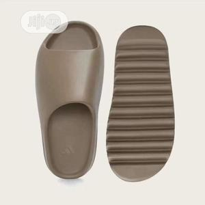 Quality Slides   Shoes for sale in Lagos State, Lagos Island (Eko)