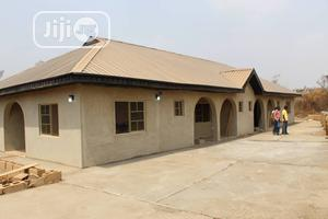Three Bedroom Apartment At Ojoo   Houses & Apartments For Rent for sale in Oyo State, Ibadan