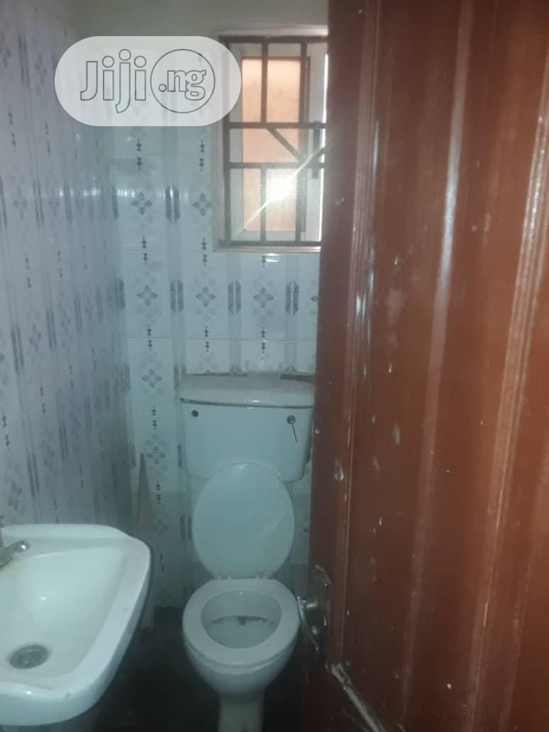 Three Bedroom Flat Apartment Within APATA   Houses & Apartments For Rent for sale in Ibadan, Oyo State, Nigeria