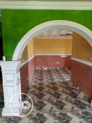 Two Bedroom Flat Apartment Within Elebu   Houses & Apartments For Rent for sale in Oyo State, Ibadan