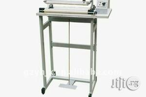 Cutting And Sealing Machines Royalson   Manufacturing Equipment for sale in Lagos State, Ojo