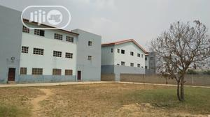Massive And Spacious School  Building For Sale | Commercial Property For Sale for sale in Lagos State, Ibeju