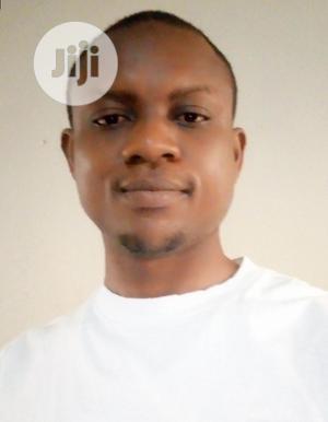 Teaching CV | Teaching CVs for sale in Edo State, Egor
