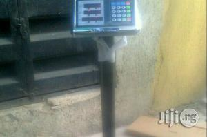 Brand New 150kg Digital Scale Camry   Store Equipment for sale in Lagos State, Ojo