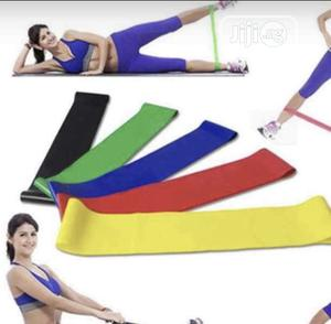 Resistance Band | Sports Equipment for sale in Lagos State, Lagos Island (Eko)