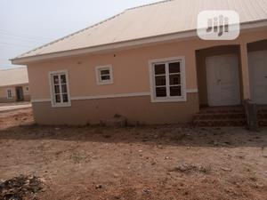 A Well Finished Two Bedroom Semi Detached Bungalow | Houses & Apartments For Sale for sale in Abuja (FCT) State, Kuje