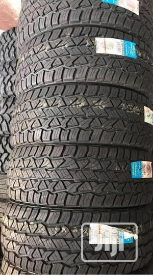 Dunlop, Michelin, Bridgestone , Gtradial | Vehicle Parts & Accessories for sale in Lagos State, Lagos Island (Eko)
