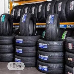 Michelin, Bridgestone, Sunfull, Austone   Vehicle Parts & Accessories for sale in Lagos State, Lagos Island (Eko)