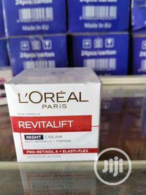 L Oreal Revitalift | Skin Care for sale in Lagos State, Amuwo-Odofin