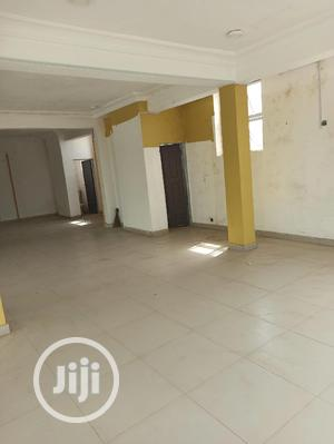 Shop Space On Second Floor On A Major Road For Rent | Commercial Property For Rent for sale in Abuja (FCT) State, Wuse 2