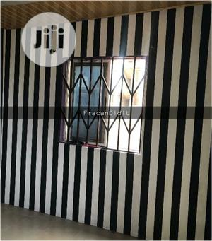 Home Of Top Quality Wallpapers In Abuja | Home Accessories for sale in Abuja (FCT) State, Wuse