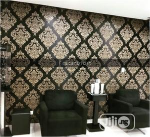Fracan Wallpaper Limited Abuja | Home Accessories for sale in Abuja (FCT) State, Wuse