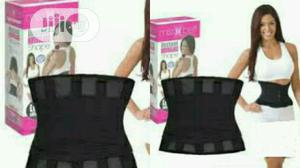 Belt Body Shaper And Waist Trimmer   Tools & Accessories for sale in Lagos State, Lagos Island (Eko)