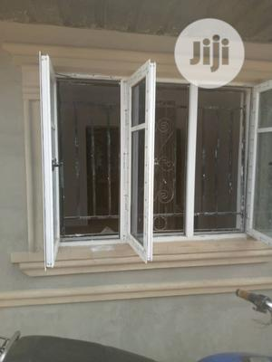 Two Bedroom Flat Apartment Within Ologuneru Oladokun | Houses & Apartments For Rent for sale in Oyo State, Ibadan