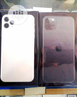 Apple iPhone 11 Pro Max 64 GB Gold | Mobile Phones for sale in Ebonyi State, Abakaliki