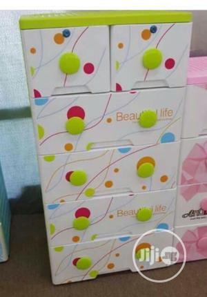 Baby Wardrobes   Children's Furniture for sale in Lagos State, Ojodu
