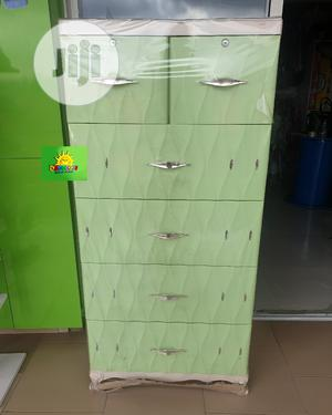 Baby Wardrobes | Children's Furniture for sale in Lagos State, Ojodu