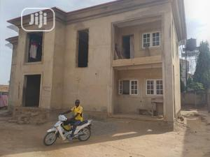 Standard Four Bedroom Duplex For Sale   Houses & Apartments For Sale for sale in Abuja (FCT) State, Apo District