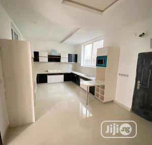 Kitchen Cabinet, Furniture & Upholstery Home Improvement And Decor   Manufacturing Services for sale in Lagos State, Ikeja
