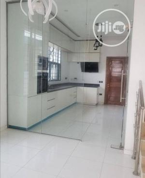 Kitchen Cabinet, Furniture And Upholstery, Home Decor & Improvement   Manufacturing Services for sale in Lagos State, Ikeja