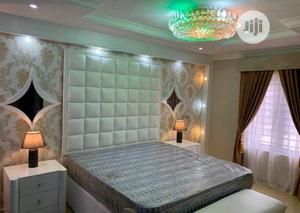 Exquisite Home Decor, Bed, Furniture And Upholstery, Home Improvement   Manufacturing Services for sale in Lagos State, Ikeja