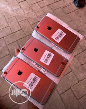 Apple iPhone 6 64 GB Gray | Mobile Phones for sale in Ondo State, Akure