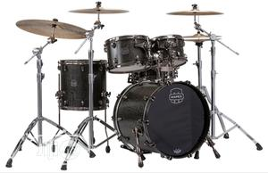 Tama Drum Sets 5 Set | Musical Instruments & Gear for sale in Lagos State, Ojo