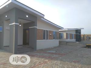 3bedroom Bungalow For Sale | Houses & Apartments For Sale for sale in Lagos State, Ibeju