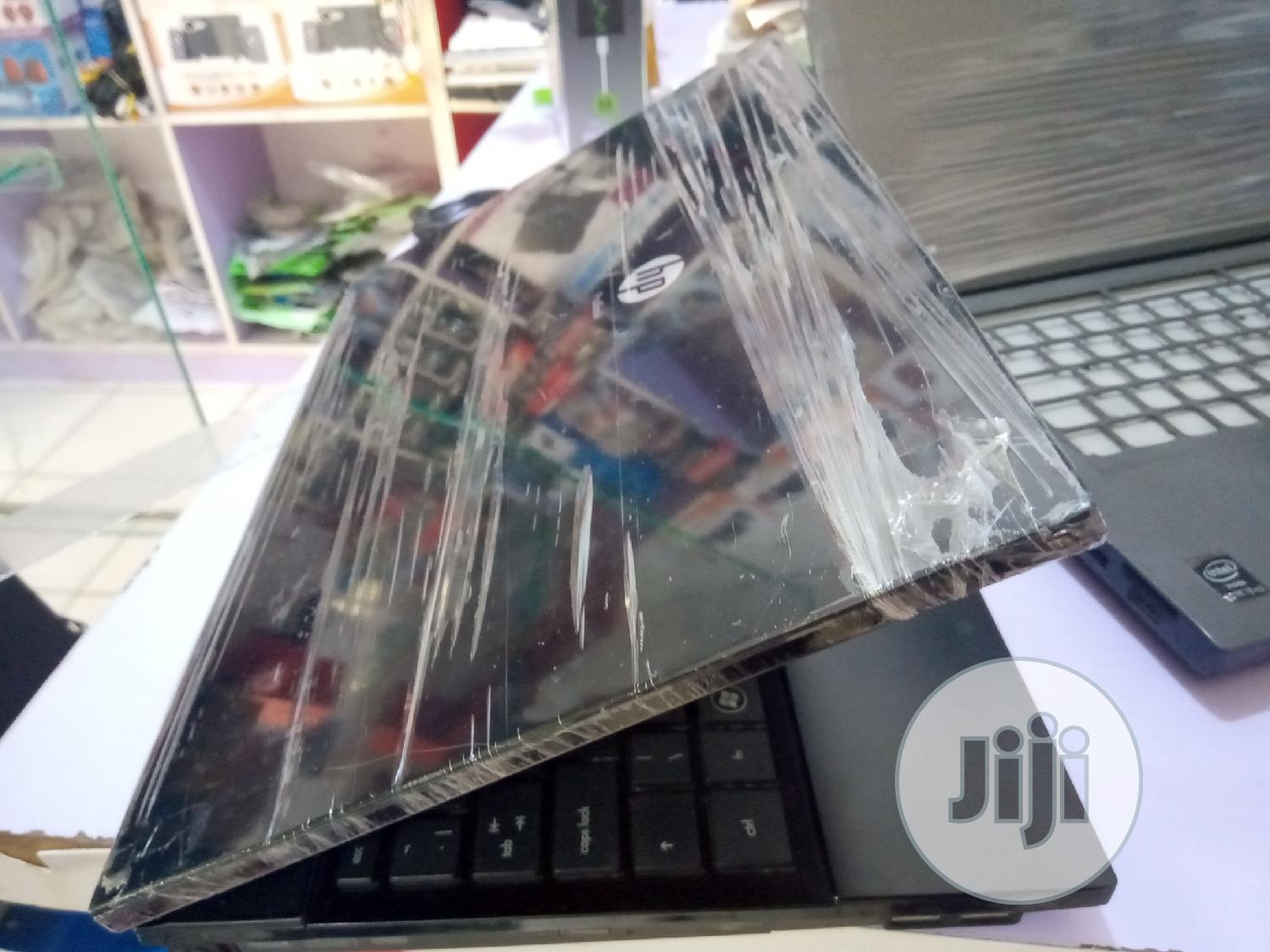 Laptop HP ProBook 4320S 4GB Intel Core 2 Duo HDD 320GB | Laptops & Computers for sale in Wuse, Abuja (FCT) State, Nigeria